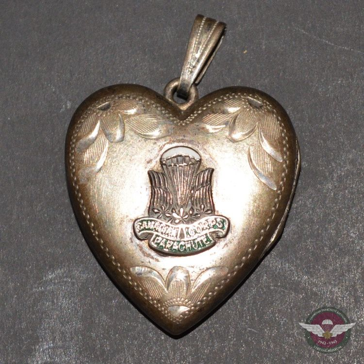 Picture Locket